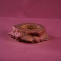 Baumkuchen 1-Ring Vollmilch bis 400g