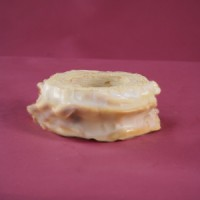 Baumkuchen 1-Ring Fondant bis 400g