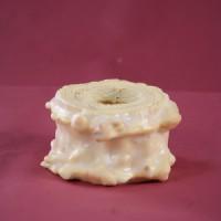 Baumkuchen 2-Ringer Fondant bis 550g