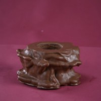 Baumkuchen 2-Ringer Vollmilch bis 550g